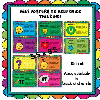 Coding the Text for Primary Kids!