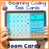 Coding with CVC Words Boom Learning Deck™