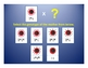 Codominance and Blood Types: Punnett Square Generator