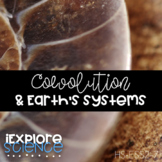 Coevolution and A History of Earth's Systems (HS-ESS2-7)