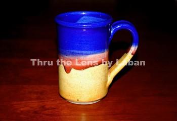 Coffee Mug Stock Photo #183