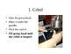Coffee making e course