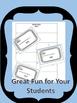 Cofunction Task Cards