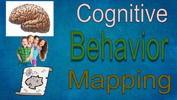 Cognative Behavior Mapping