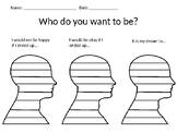 Cognitive Behavioral Therapy CBT Think Sheet