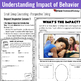 Cognitive Behavioral Therapy (CBT) for Perspective Taking and Empathy