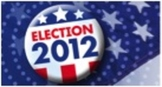 Cognitive Dissonance: Presidential Election 2012