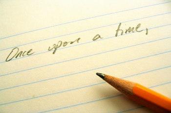 Cognitive Strategies: Sentence Starters
