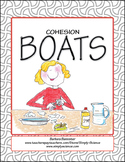 Cohesion Boats