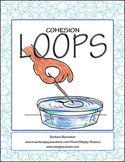 Cohesion Loops