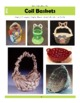 Coil Clay Projects: 15 Ideas To Spark Creativity