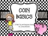 Coin Basics