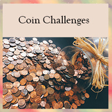 Coin Challenges