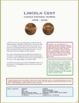 """Coin Collecting Unit Study - """"What Every Kid Should Know A"""