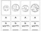 Coin Flip Book - Identification