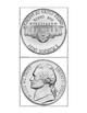 Coin Flip Books