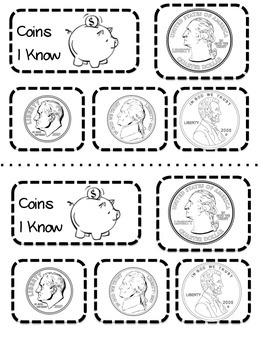 Coin Fun
