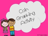 Coin Graphing