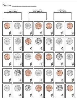 worksheet. Money Identification Worksheet. Grass Fedjp Worksheet ...