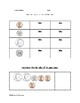 Coin Identification and Coin Addition