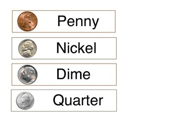 Coin Introduction Pack
