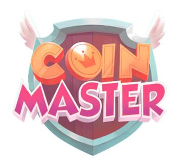 Coin Master Hack by Hugh Brake | Teachers Pay Teachers