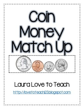 FREE Coin Money Match Up