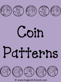 Coin Patterns