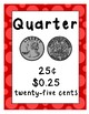 Money Posters (U.S. Coins)