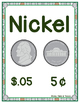 Coin Posters FREEBIE!
