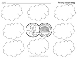 Coin Review Bubble Maps