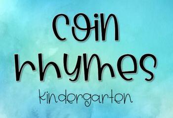 Coin Songs