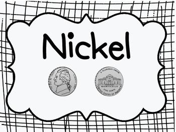 Coin Sorting Mats
