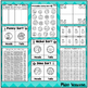 Printable US Coin Sorting Mats & Activities