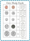Coin Study Guide