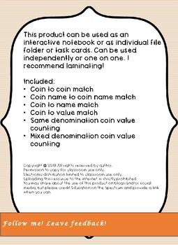 Coin Unit