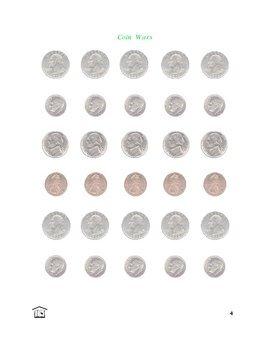 Coin Wars