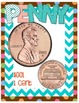 Coin/Money Posters - Dots on Chocolate