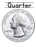 Coins Bulletin Board
