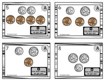 Coins Bundle