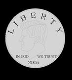 Coin's Clip Art
