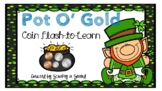 Coins Flash-to-Learn