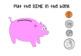 Coin Identification (Interactive Smartboard Activity)