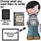 Coins | Penny, Nickel, Dime, Quarter Counting - Math Powerpoint See it Write it
