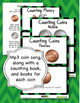 Money Games and Worksheets