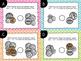 Coins Task Cards BUNDLE {Money}