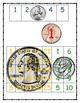 Coins unit