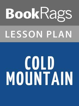 Cold Mountain Lesson Plans