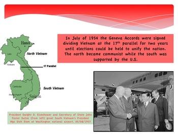 Cold War-1950-1959
