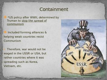 Cold War All-Inclusive Bundle
